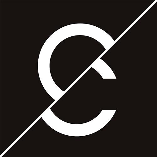 Logo Alessandro Costa