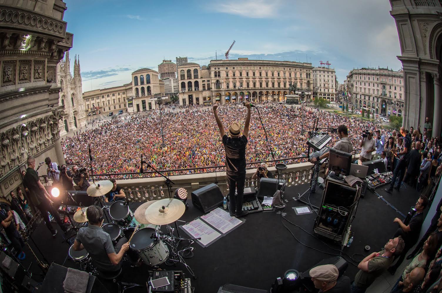 biglietti-concerto-subsonica-tour-2014